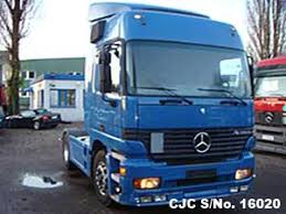 mercedes trucks for sale in usa used mercedes trucks for sale at car junction car junction ltd