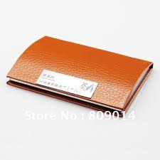 Best Business Card Holder Fascinating Stylish Business Card Holders 79 With Additional Best