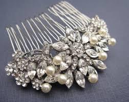 decorative hair pins decorative hair pins weddings wedding corners
