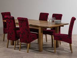 this year u0027s 429119856356 oak express dining room sets with pic