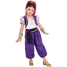 Halloween Costumes Girls Girls Kids U0027 Halloween Costumes Walmart