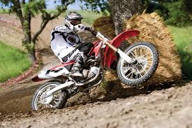 motocross bike videos part 30 assembling motocross bike front sprocket yz250f free