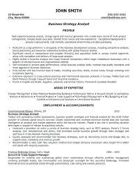 business analyst resume template data analyst resume template resume sle business analyst