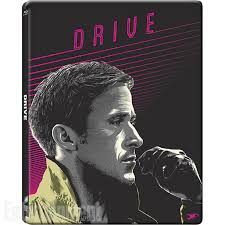 movie art makeovers 16 new limited edition blu ray covers unveiled