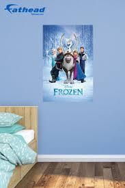 96 best frozen themed bedroom images on pinterest disney frozen