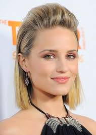 short mid hair pushed behind ears 49 best ear tuck hairstyles images on pinterest hair hair dos