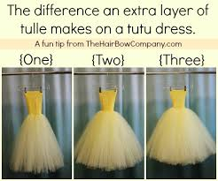 beautiful princess ball gown ball gowns gowns and tutorials