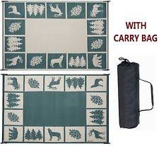 Rv Patio Mats Wholesale Lodge Door And Floor Mats Ebay