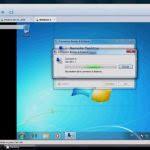 activer le bureau à distance windows 7 beau stock de bureau a distance windows 7 activer le sous server