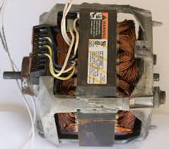 i have a 3 speed motor out of a kenmore washing machine i have a