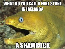 Funny St Patricks Day Meme - happy st patty s day fun memes pinterest saints laughter