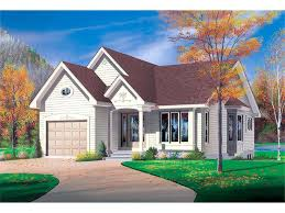 vacation house plans small vacation house plans small cottage house plans house plans