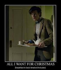 Meme Dr Who - doctor who christmas meme festival collections