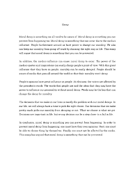 quote about right time 100 quote about essay 392 best henry david thoreau quotes