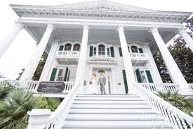 photographers in wilmington nc the bellamy mansion wilmington nc wedding venues places to get