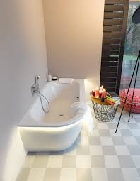 Furniture Bathroom Darling New Duravit