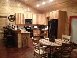 Red Cedar Kitchen Cabinets Red Cedar And Yellow Pine Log Siding V Groove Lumber From Silver