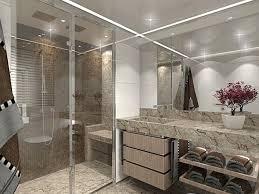 ideas for guest bathroom guest bathroom design photo of nifty guest bathroom design home