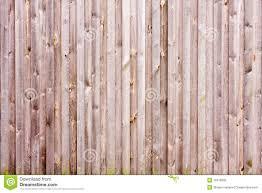 Wooden Barn Door by Wooden Barn Door Texture Stock Photography Image 16578282