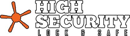 locksmith houston tx safes locksmith pearland high security