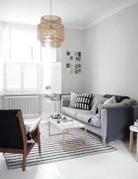 diez cosas para evitar en el salón ikea cortinas 10 of the best grey corner sofas