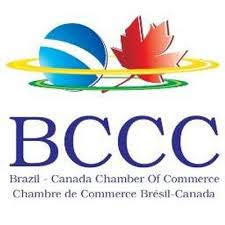 chambre commerce canada canada chamb brazcanchamber