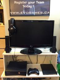 gaming bedroom ideas fabulous gaming computer desk design modern
