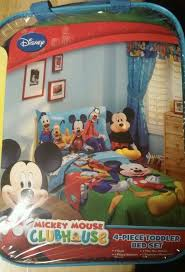 Mickey Mouse Toddler Duvet Set 74 Best Ethan U0027s Room Images On Pinterest Disney Mickey Mouse