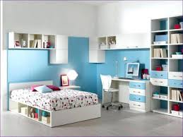 Small Kid Desk Desk Bedroom Furniture With Desks For Photo 5 Childrens
