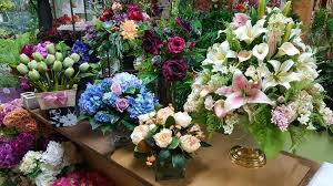 wedding flowers melbourne desflora artificial flowers melbourne showroom of artificial
