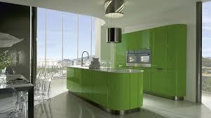 Schne Wandfarben Sehr Schöne Grüne Küchen Modelle Möbelhaus Dekoration