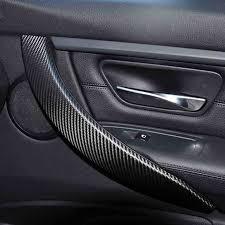 carbon design best 25 carbon fiber wrap ideas on tesla car models