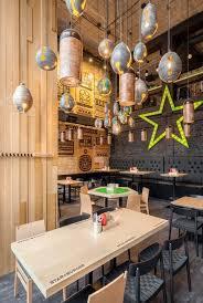 249 best hip eateries images on pinterest restaurant design san