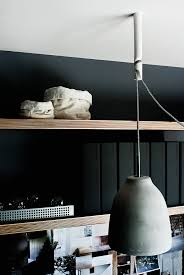 bishop pendant light hook by richards