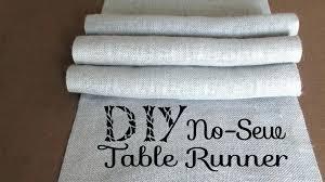 Bedroom Dresser Runners Bedroom Dresser Runners Dressers Lace Table Runners Lace Runner