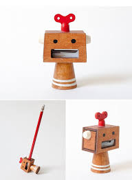 Cool Desk Accessories Work 25 Unique Cool Desk Accessories Ideas On Pinterest Cool Stuff