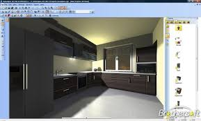 3d Home Architect Home Design 6 Free Download Home Architect 3d