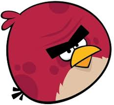 terence angry birds wiki
