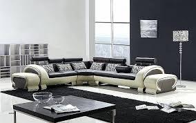 grand canapé d angle pas cher canape canapé relax cuir pas cher canape grand canape d