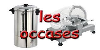 cuisine des pros occasions et destockage ches cuisine des pros