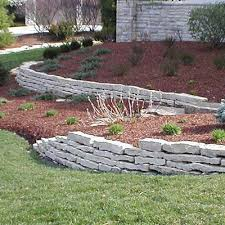 design gallery lang stone building and landscaping stone supplier