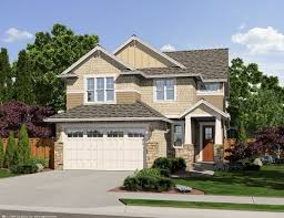 House Plans Washington State by 16 Best Floor Plans New Homes In King County Images On Pinterest