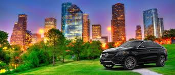 mercedes sugar land service mercedes of sugar land tx and used cars