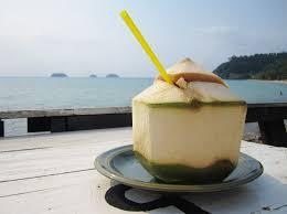 koh chang the last cheap thai island adventurous kate