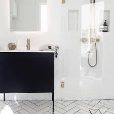 Vanity Company Pic From The Swedish Company Moderna Bad Swoon Side Vanity Unit