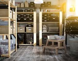storage decorating ideas ikea storage bed ikea and basement