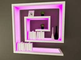 In Wall Shelves by Wall Shelves Design Cherry Floating Wall Shelves Design Cherry