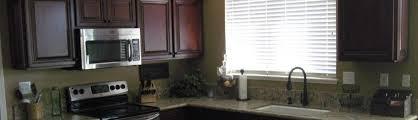 kitchen design expo sacramento ca us 95811