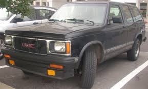 gmc jimmy 1989 index of data images models gmc jimmy