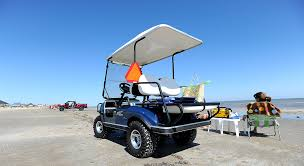 is it ok to drive my golf cart on the street beaumont enterprise